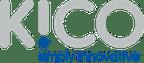 Logo von Kirchhoff GmbH & Co. KG