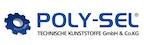 Logo von Poly-SEL GmbH & Co KG