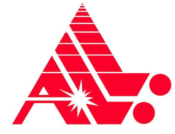Logo von A.L.L. Lasertechnik GmbH