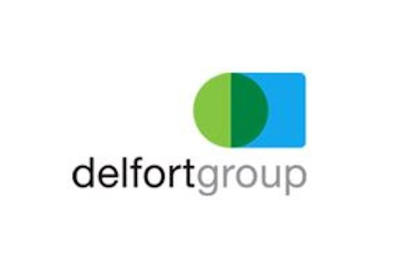 Logo von delfort germany GmbH