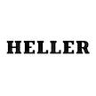 Logo von Gebr. HELLER Maschinenfabrik GmbH