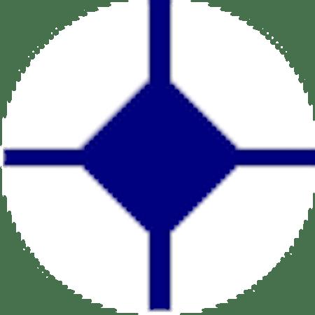 Logo von Albert Jahn's Wwe Metallwaren GmbH