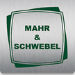 Logo von Mahr & Schwebel e.K. Land- Forst- Kommunaltechnik