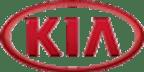 Logo von Garage F. Bärtschi AG