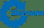 Logo von Ziermann GmbH