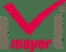 Logo von Mayer-Kuvert GmbH & Co KG