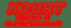 Logo von KOHRT Elektro GmbH