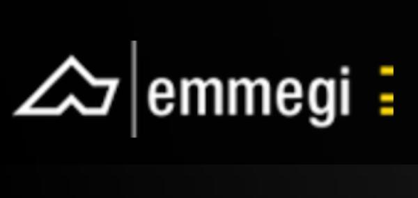 Logo von Emmegi Deutschland GmbH