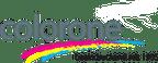 Logo von colorone gmbh