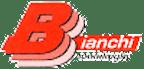 Logo von BB & B CASALINGHI DI BIANCHI G. & C. SNC
