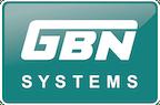 Logo von GBN Systems GmbH