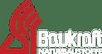 Logo von Baukraft Naturbaustoffe Baustoffhandel GmbH