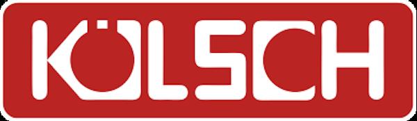 Logo von Herbert Kölsch GmbH & Co KG