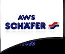 Logo von AWS Schäfer Technologie GmbH