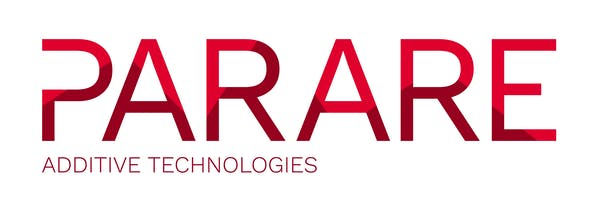 Logo von PARARE GmbH