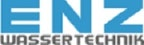 Logo von Karsten Enz Wassertechnik GmbH
