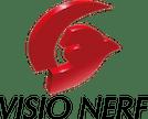 Logo von Visio Nerf GmbH