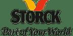 Logo von AUGUST STORCK KG