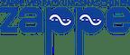 Logo von Zappe Verpackungsmaschinen GmbH