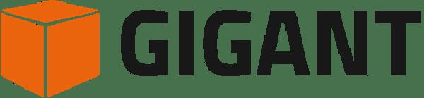 Logo von Gigant Verpackungstechnik Ges.m.b.H.