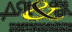 Logo von Gerald Jarosch