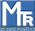 Logo von Mecatraction GmbH