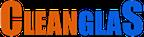 Logo von camXpert GmbH
