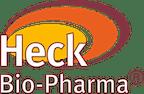 Logo von Heck Bio-Pharma GmbH