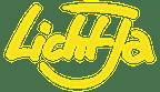 Logo von LichtJa-Licht und Mehr GmbH