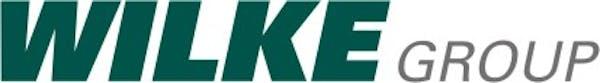 Logo von Wilke Group Inh. Matthias Wilke
