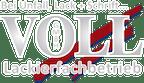 Logo von Voll GmbH