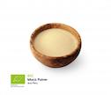 Superfoods: Bio Maca Pulver