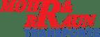 Logo von Mohr & Braun GmbH