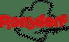 Logo von Ronsdorf Autoteppiche