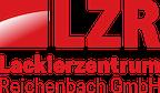 Logo von Lackierzentrum Reichenbach GmbH