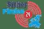 Logo von SicherFinden24