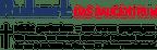 Logo von Baucentrum Rubart GmbH & Co KG