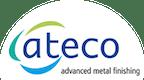Logo von Ateco Tobler AG