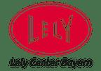 Logo von Lely Center Bayern Weihenzell