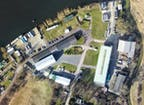 Kiebitzberg® Werft