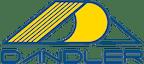 Logo von Ewald Dandler