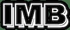 Logo von Industrie Mechanik Böger Maschinenbaugesellschaft mbH