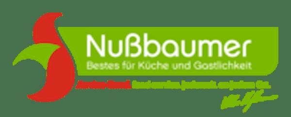 Logo von Viktor Nußbaumer Bestes für Küche und Gastlichkeit GmbH & Co.KG