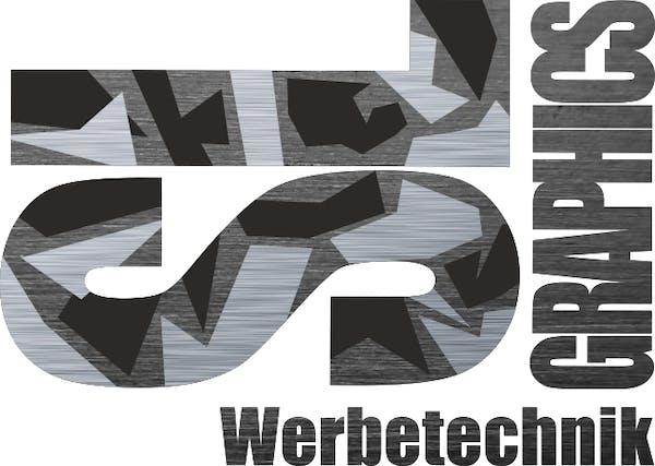 Logo von SL GRAPHICS Folientechnik