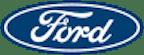 Logo von Ford Autohaus Büchler e.K.