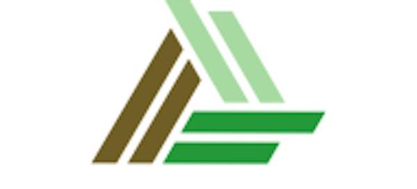 Logo von Imprägnierwerk Marmetschke GmbH