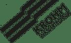 Logo von Krohm Wassertechnik GmbH