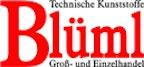 Logo von Ing. Blüml GmbH & CO KG