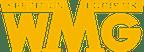 Logo von Spedition Wolfgang Matthiessen GmbH & Co. KG