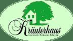 Logo von Kräuterhaus Anke Maack e. K.